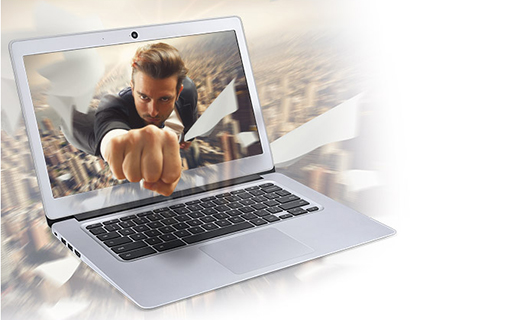 Chromebook-14-Acer-TechShohor