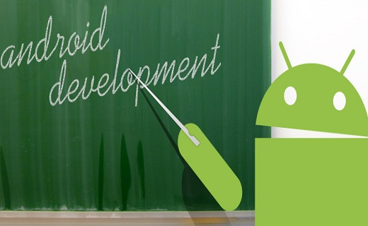 learn-android-development-techshohor