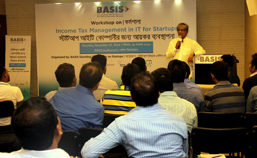 Basis-Income Tax_Techshohor