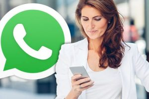 WhatsApp-Facebook-billing-for-usage