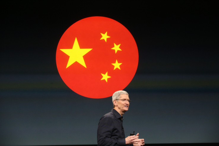 apple-china-techshohor