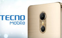 tecno-launch-techshohor