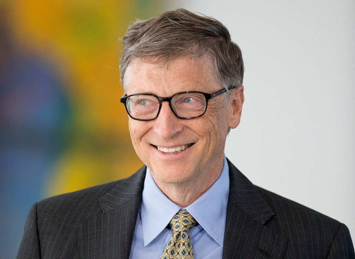 bill-gates-techshohor