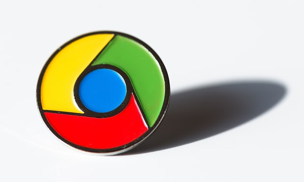 google-chrome-techshohor