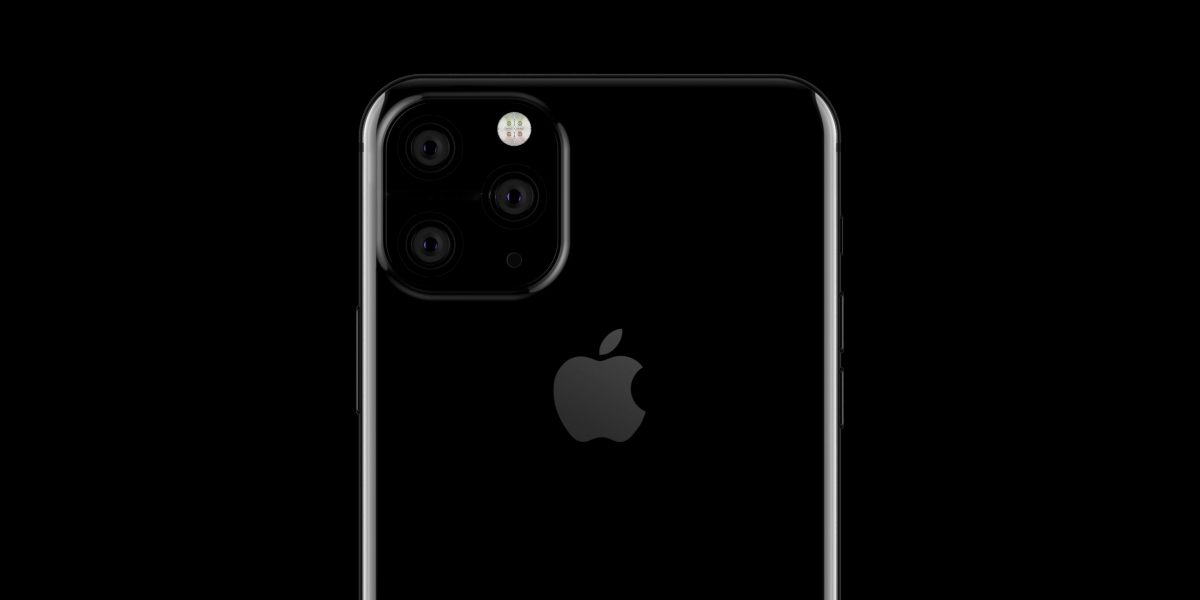 iphone-11-techshohor