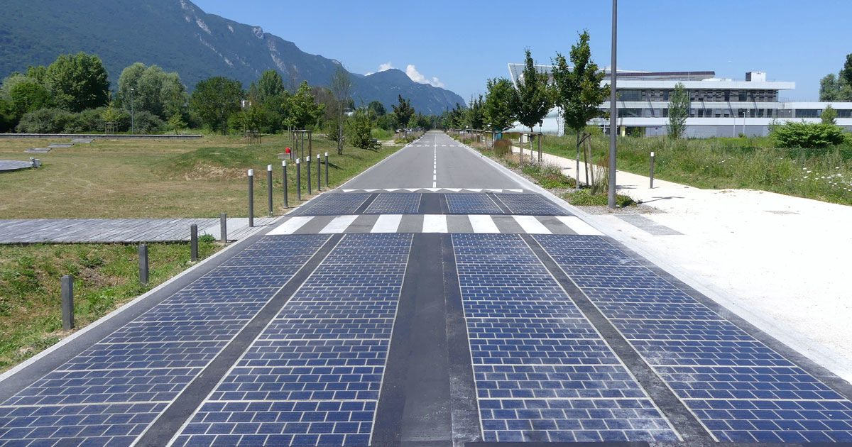 worlds-first-solar-road-techsohor