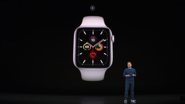 watchOS-techshohor